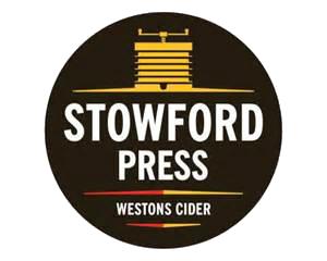 Westons Stowford Press