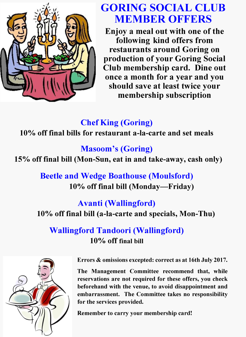 Restaurant Offers Poster 2017 (v2)
